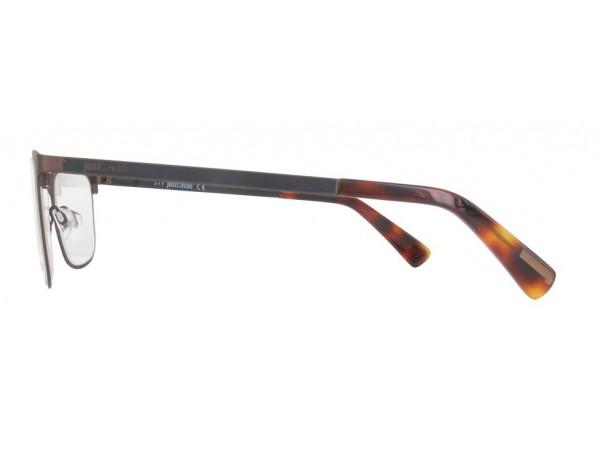 Pánske dioptrické okuliare Just Cavalli JC0770 -b
