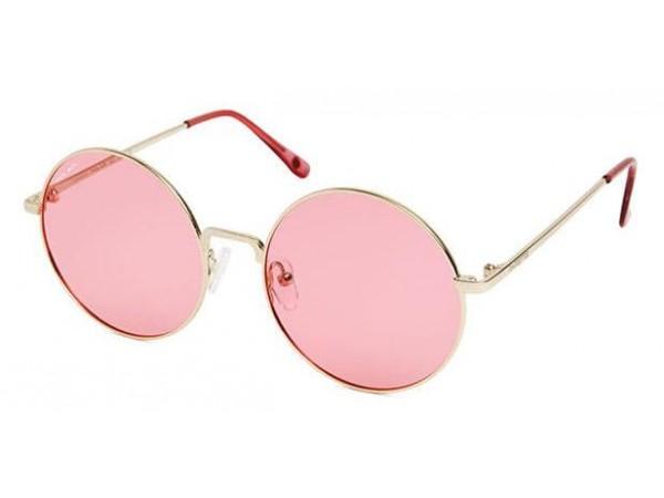 Slnečné okuliare POLAR Papeete 02/P