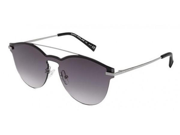 Slnečné okuliare POLAR POP2 76