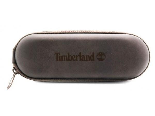 Puzdro Timberland