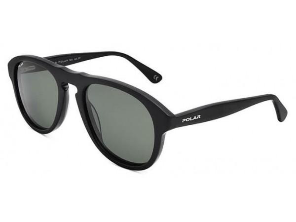 Slnečné okuliare POLAR Quentin 77