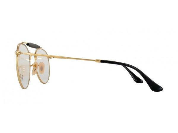 Dioptrické okuliare Ray-Ban RX3747V-2946-50 -b