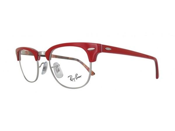 Dioptrické okuliare Ray-Ban RX5154-5651-49