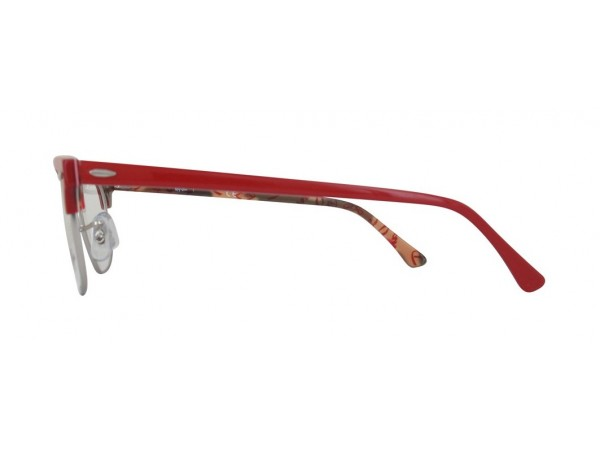 Dioptrické okuliare Ray-Ban RX5154-5651-49 -b