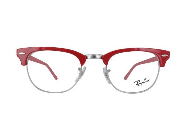 Dioptrické okuliare Ray-Ban RX5154-5651-49  -a