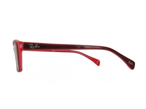 Dioptrické okuliare Ray-Ban RX5255-5777-53 -b