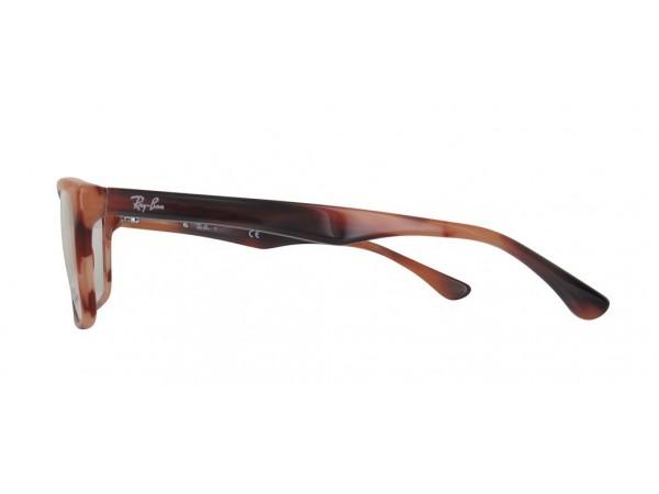 Dioptrické okuliare Ray-Ban RX5279-5774-55 -b