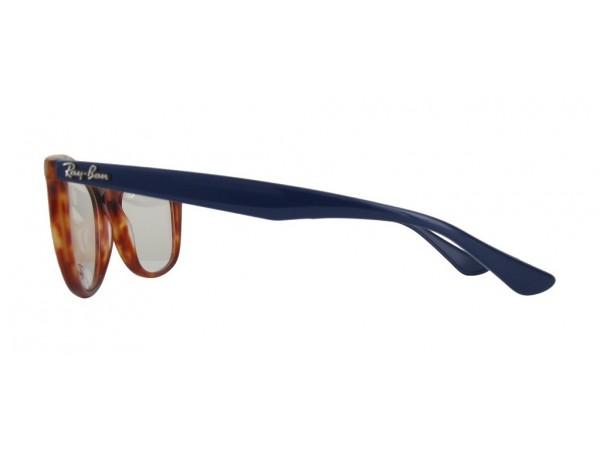 Dioptrické okuliare Ray-Ban RX5356-5609-52 -b