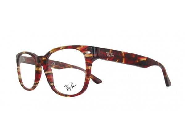 Dioptrické okuliare Ray-Ban RX5359-5710-53
