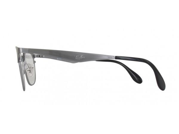 Dioptrické okuliare Ray-Ban RX6346-2553-50 -b