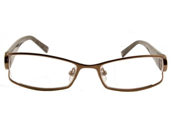 Dámske okuliare eO 424 2