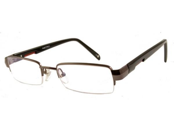 Pánske okuliare eO 417