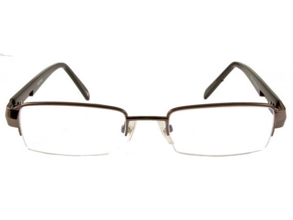Pánske okuliare eO 417 - 2