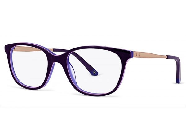 Detské okuliare Rock Star Bebe Purple