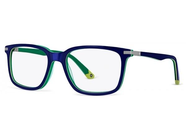 Detské okuliare Rock Star Jonas-Blue