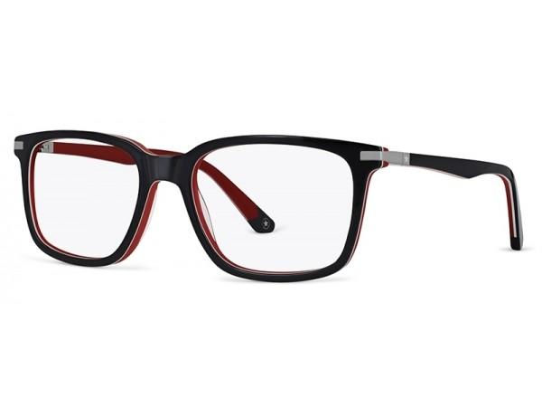 Detské okuliare Rock Star Jonas-Black