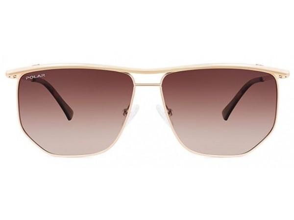 Slnečné okuliare POLAR SCOTT 02/R