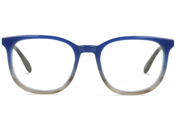 Unisex dioptrické okuliare Sicily -a