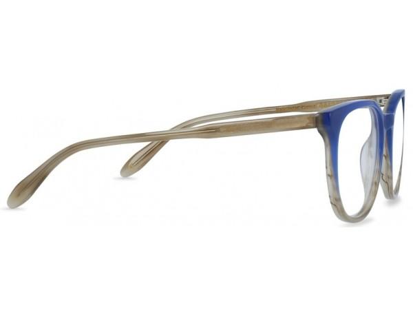 Unisex dioptrické okuliare Sicily -b