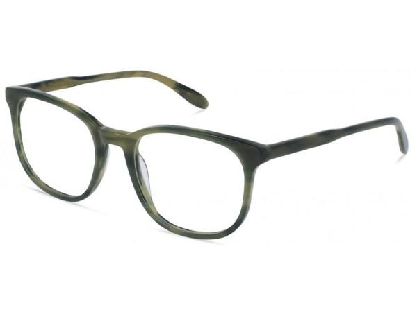 Unisex dioptrické okuliare Sicily Misty