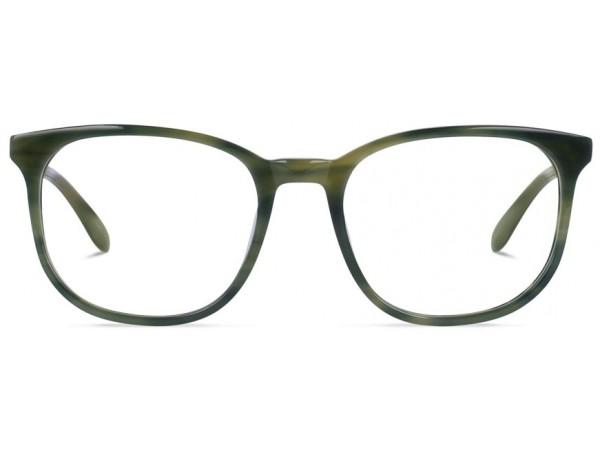 Unisex dioptrické okuliare Sicily Misty -a