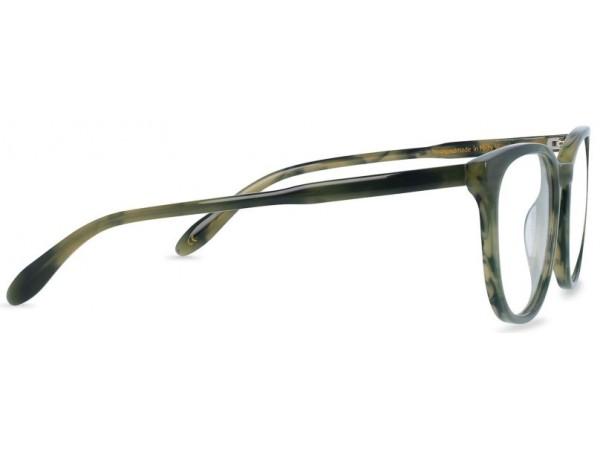 Unisex dioptrické okuliare Sicily Misty -b