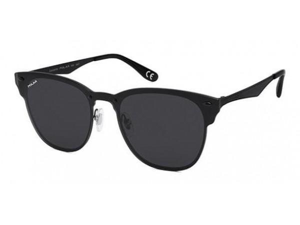 Slnečné okuliare POLAR SKILL 76