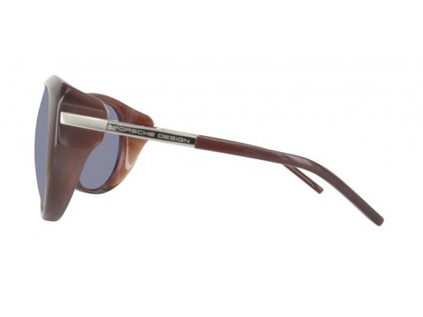 96bdf6de4 Slnečné okuliare PORSCHE DESIGN P8602 B - eOkuliare.sk