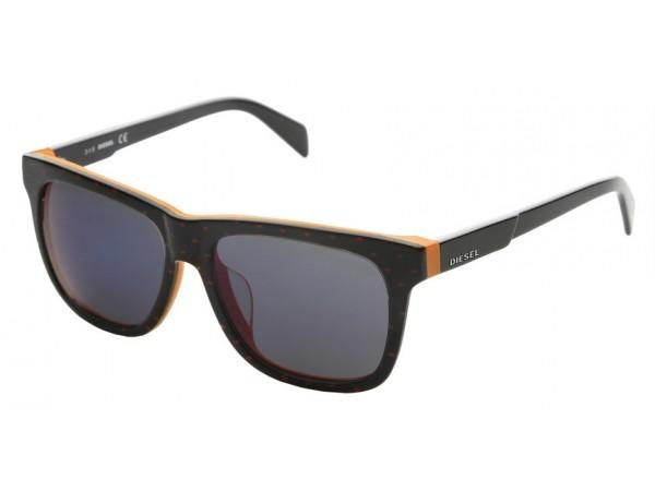 e9de4ffb1 Slnečné okuliare Diesel DL0136 -2 Slnečné okuliare Diesel DL0136 ...