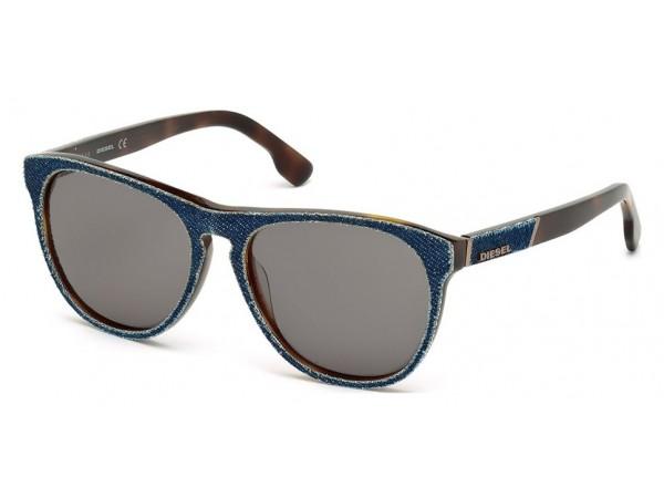Slnečné okuliare Diesel DL0168