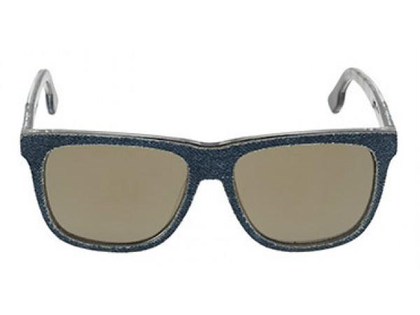 Slnečné okuliare Diesel DL0169 - 2