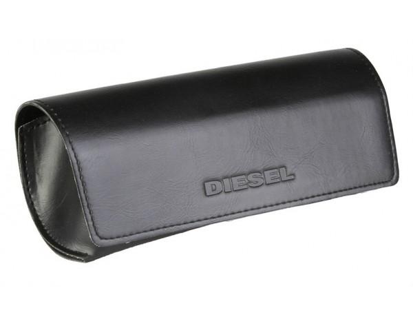Púzdro  - Slnečné okuliare Diesel