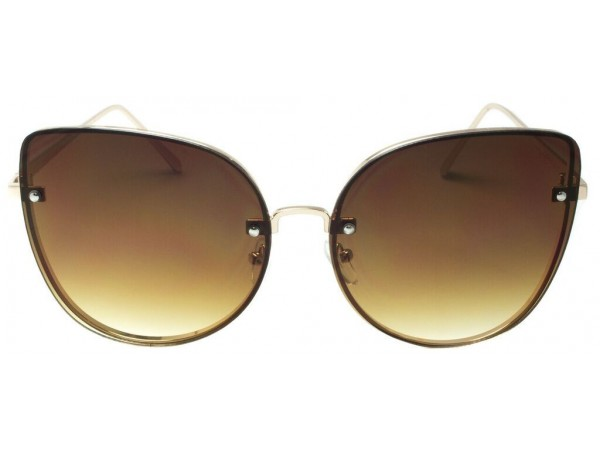 Slnečné okuliare EGO Supreme 8500 -2