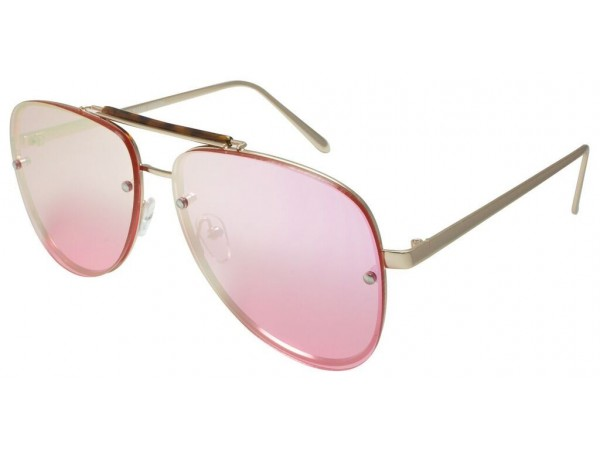 Slnečné okuliare EGO Supreme 8501