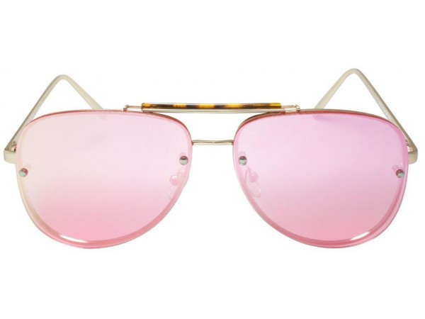 Slnečné okuliare EGO Supreme 8501 - 2