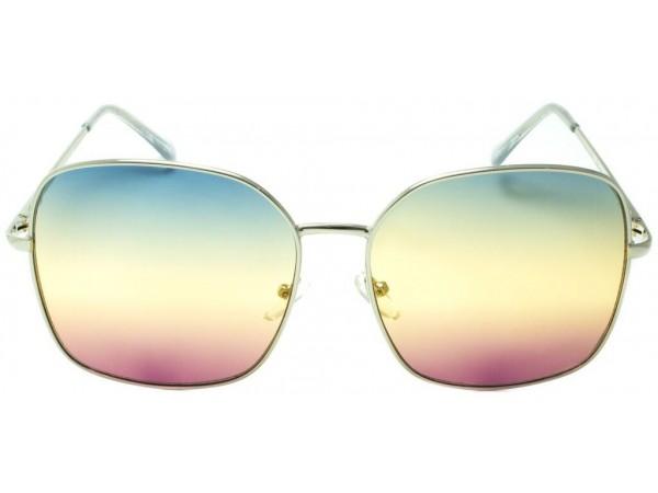 Slnečné okuliare EGO Supreme 8505 - 2