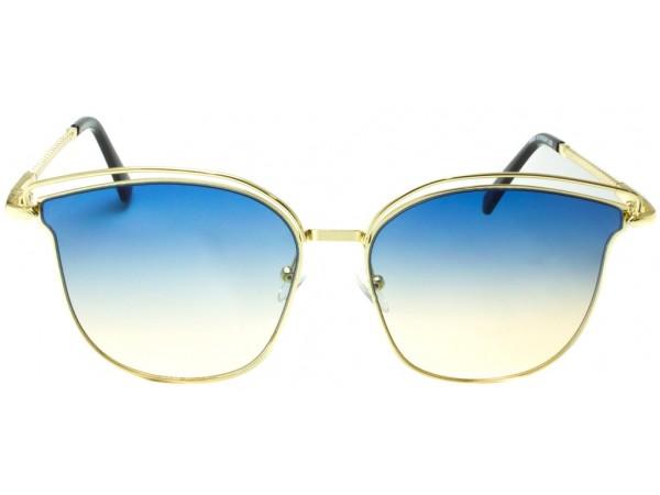 Slnečné okuliare EGO Trends 3198 Blue -2