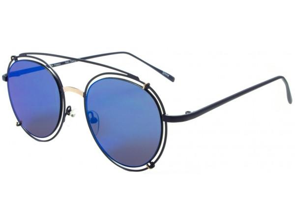 Slnečné okuliare Eleven Miami 2576