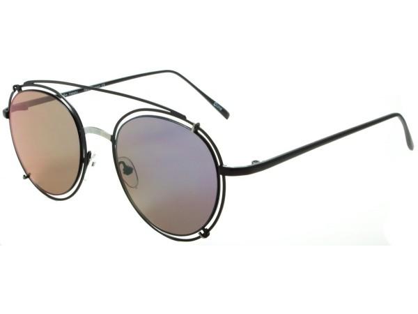 Slnečné okuliare Eleven Miami 2576 Purple - 1