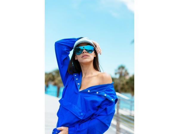 Slnečné okuliare Eleven Miami 2589-2