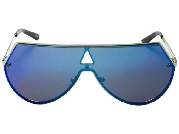 Slnečné okuliare Eleven Miami 2589