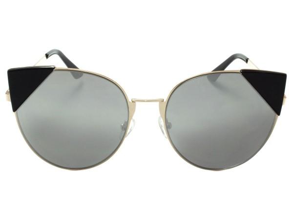 Slnečné okuliare Eleven Miami 2591