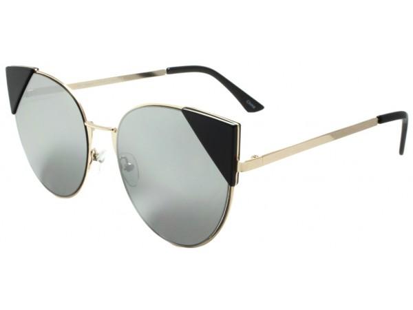 Slnečné okuliare Eleven Miami 2591 a