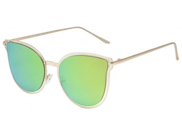 Slnečné okuliare Eleven Miami 2594