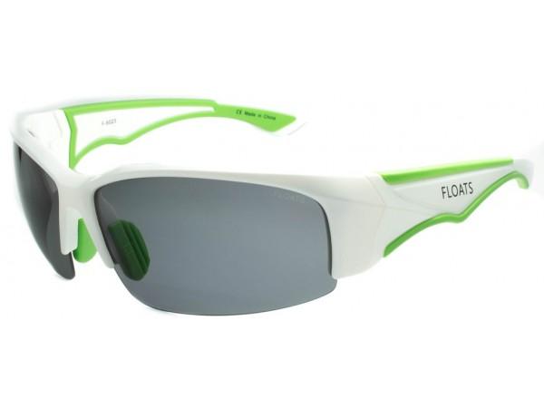 Slnečné polarizačné okuliare Floats F6023 - 1