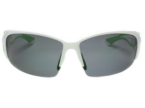 Slnečné polarizačné okuliare Floats F6023