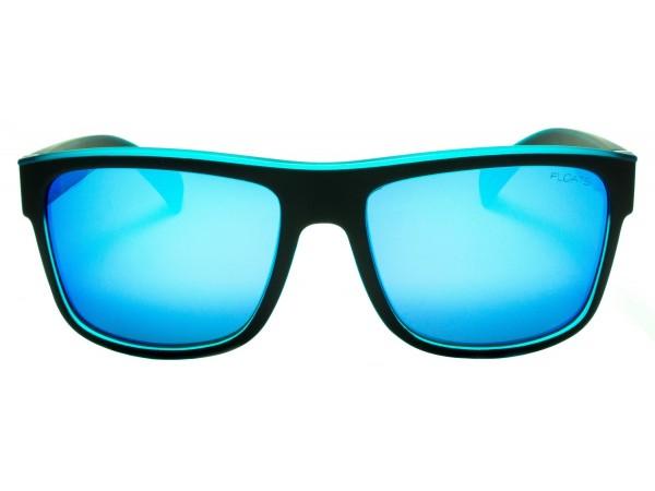 Slnečné polarizačné okuliare FLOATS F4228 Blues
