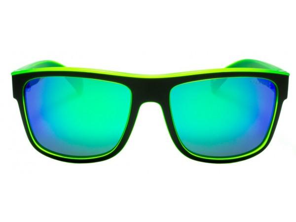 Slnečné polarizačné okuliare FLOATS F4228 -
