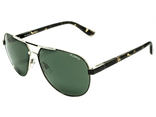 Slnečné polarizačné okuliare FLOATS F4229 - 1