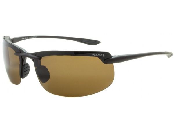 Slnečné polarizačné okuliare Floats F4231 - 1